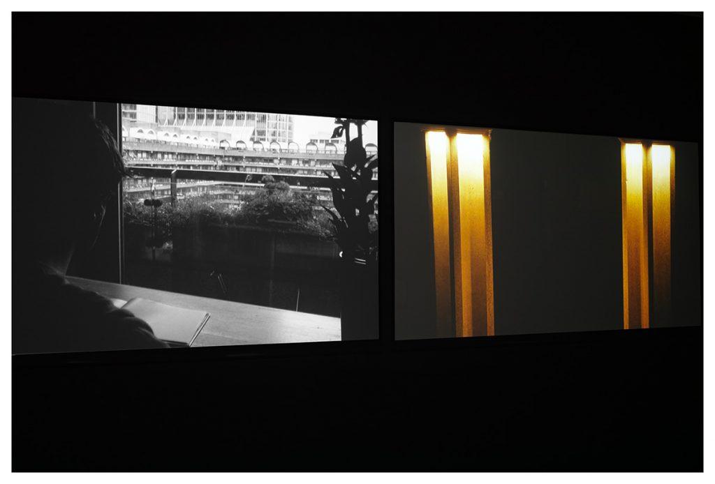 Camões Berlim – Nuno Cera, Sinfonia do Desconhecido
