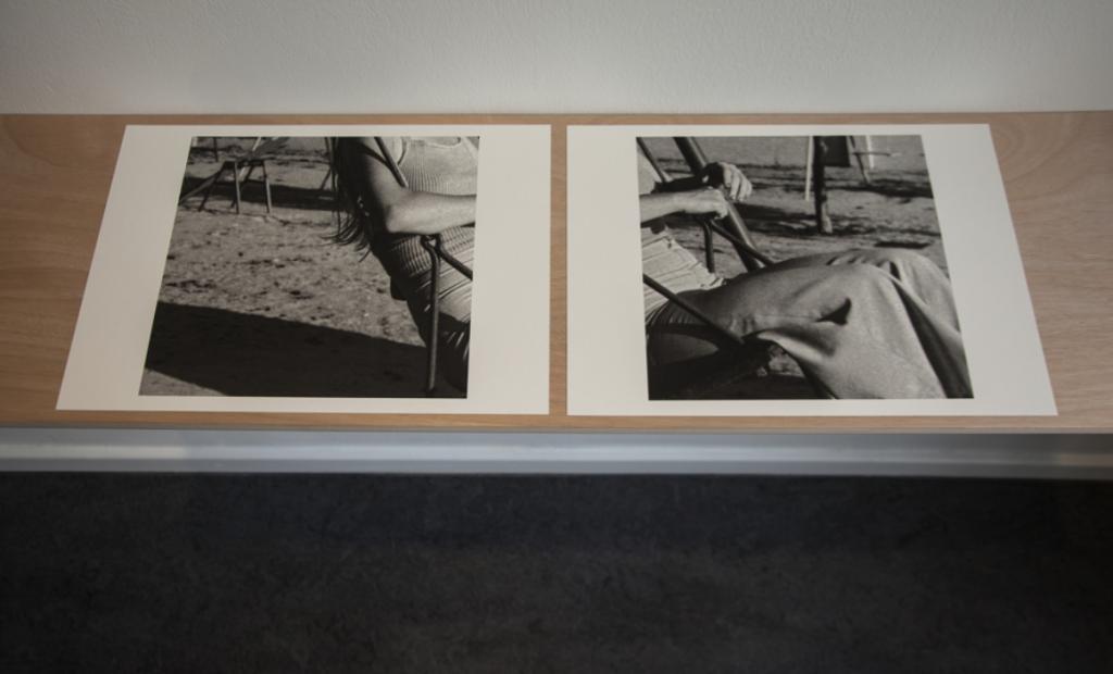 Camões Berlim – Bela, de Tatiana Macedo