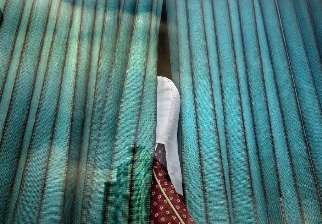 Camões Berlim – Orientalism and Reverse von Tatiana Macedo