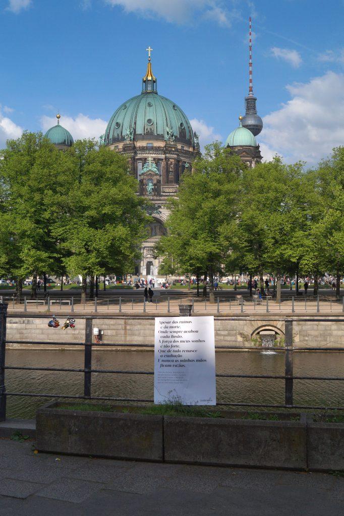 Camões Berlim – Dia da Língua e das Culturas na CPLP