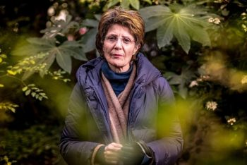 Camões Berlim – Luísa Costa Gomes vence prémio literário Urbano Tavares Rodrigues
