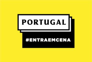 Camões Berlim – Mensagem da Ministra da Cultura sobre o movimento Portugal #EntraEmCena